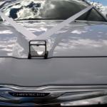 limousine-rental-sydney-1