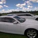 limousine-rental-sydney-2