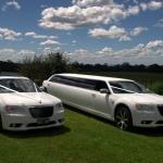 sydney-limousine-hire-1