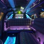 sydney-limousine-hire-10