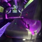 sydney-limousine-hire-11