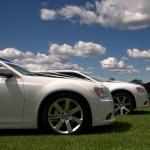 sydney-limousine-hire-3