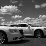 sydney-limousine-hire-4