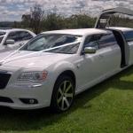 sydney-limousine-hire-8