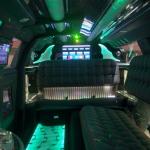 sydney-limousine-hire-9