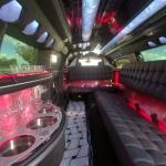 sydney-wedding-limousine-hire-2