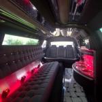 sydney-wedding-limousine-hire-3