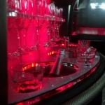sydney-wedding-limousine-hire-4