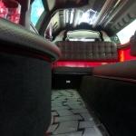 sydney-wedding-limousine-hire-6