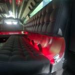 sydney-wedding-limousine-hire-7