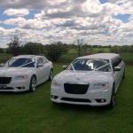 sydney-wedding-limousine-hire-9